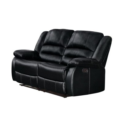 Jarita Reclining Loveseat