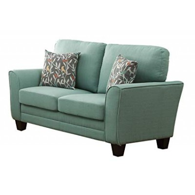 Adair Loveseat