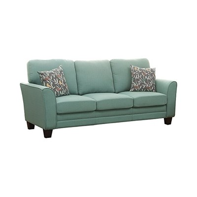 Sofa Adair