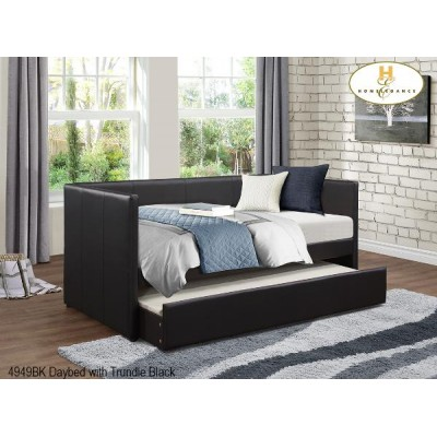 Adra Daybed