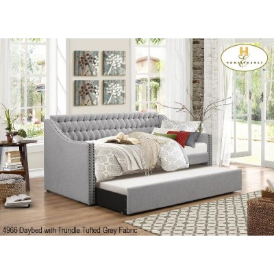 Tulney Daybed