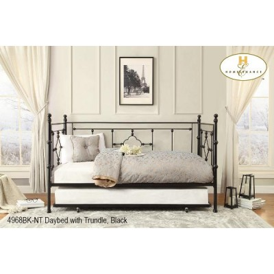 lit de jour tulney francis campbell meubles. Black Bedroom Furniture Sets. Home Design Ideas