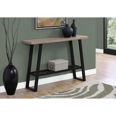 Console Table I2117
