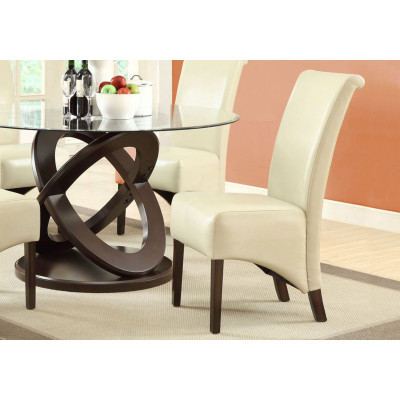 I1777TP Dining Chair