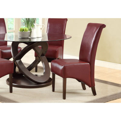 I1778BY Dining Chair