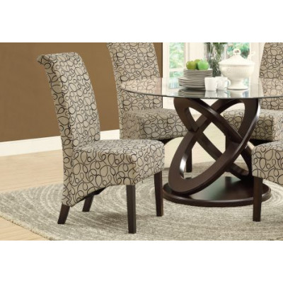 I1789TN Dining Chair