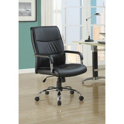 Office Chair I4290