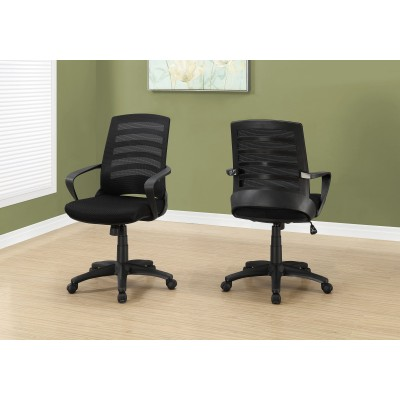Office Chair I7224