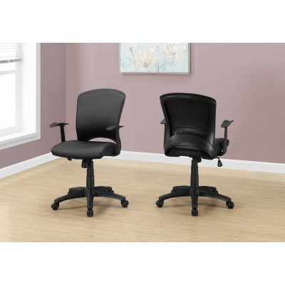 Office Chair I7244