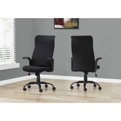 Office Chair I7248