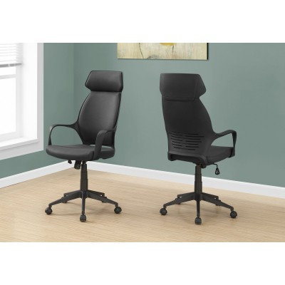 Office Chair I7249