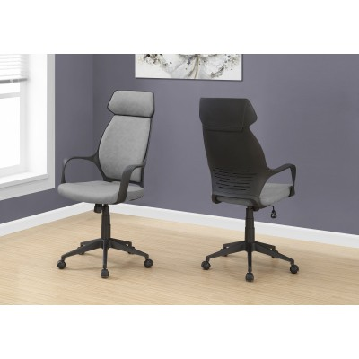 Office Chair I7250