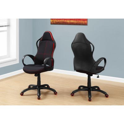 Office Chair I7259