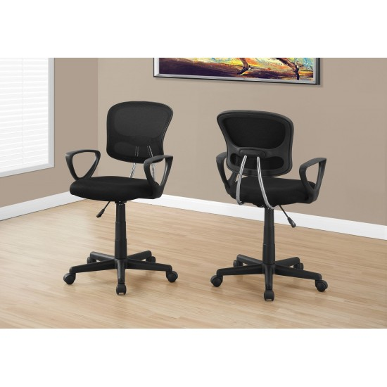 Juvenile Office Chair I7260