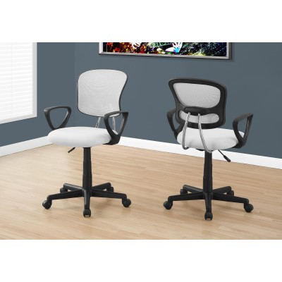 Juvenile Office Chair I7261