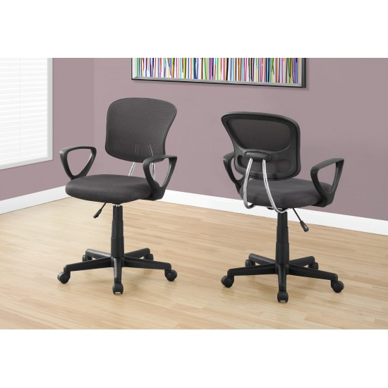 Juvenile Office Chair I7262