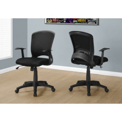 Office Chair I7265