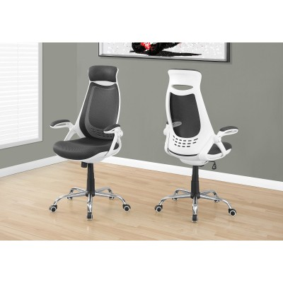 Office Chair I7269