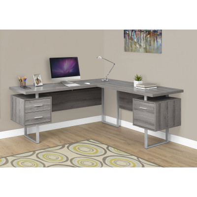 Corner Desk (Left or Right) I7304