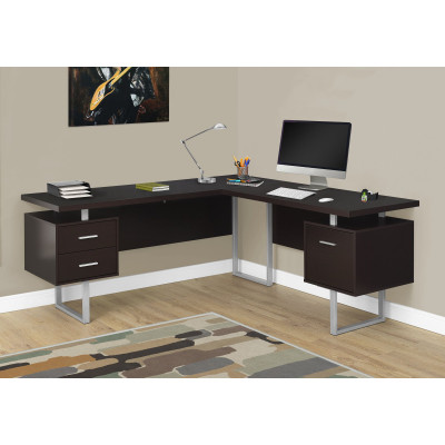 Corner Desk (Left or Right) I7305