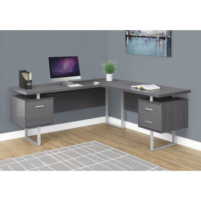 Corner Desk (Left or Right) I7306