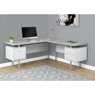 Corner Desk (Left or Right) I7307