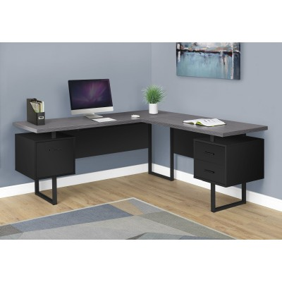 Corner Desk (Left or Right) I7432