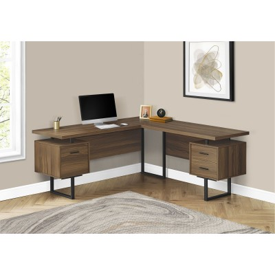 Corner Desk (Left or Right) I7610
