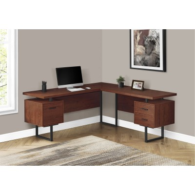 Corner Desk (Left or Right) I7611