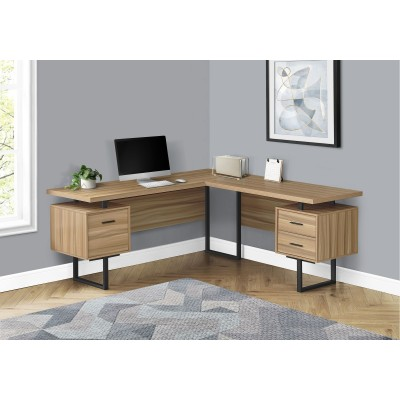 Corner Desk (Left or Right) I7612