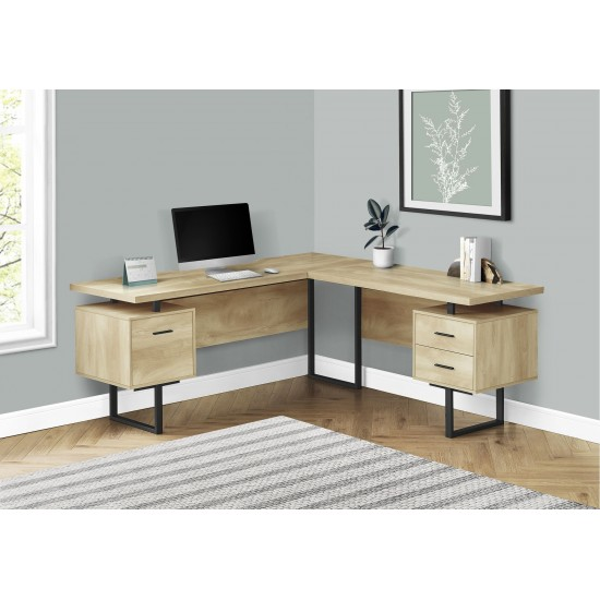 Corner Desk (Left or Right) I7613