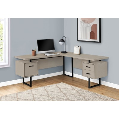 Corner Desk (Left or Right) I7614