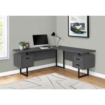 Corner Desk (Left or Right) I7615