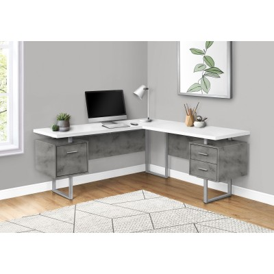 Corner Desk (Left or Right) I7618