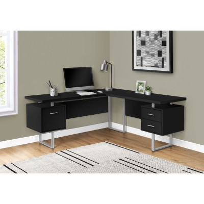 Corner Desk (Left or Right) I7619