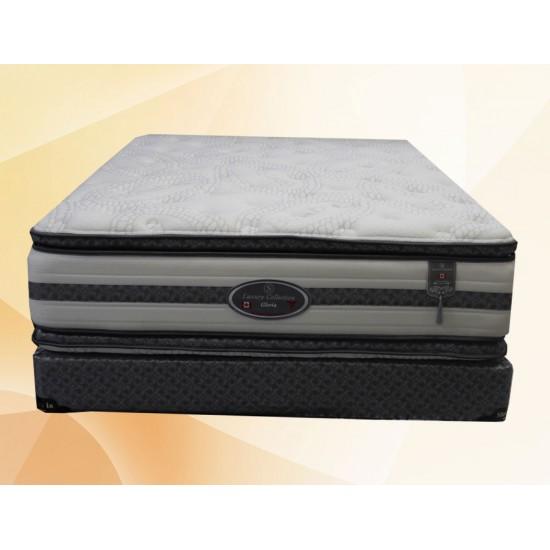 Gloria (Foam Encased) Twin Mattress