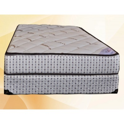 Matelas Simple Orthopedic Deluxe