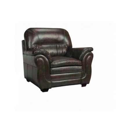 Andrew Accent Chair