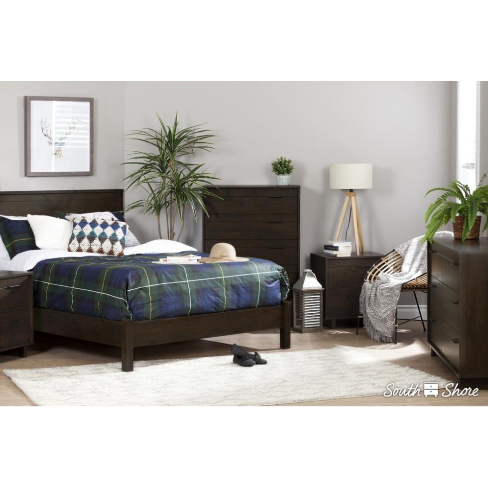 bureau fynn francis cbell meubles