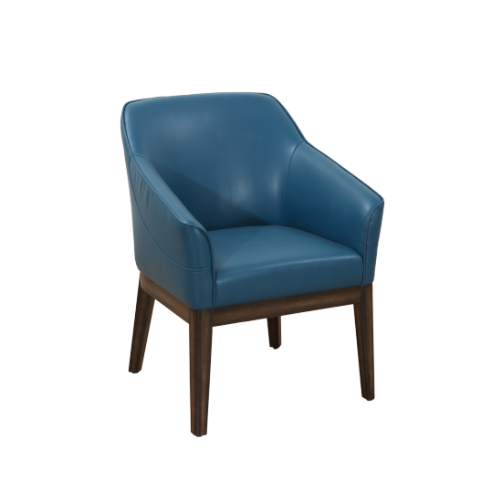 Dorian Dining Chair