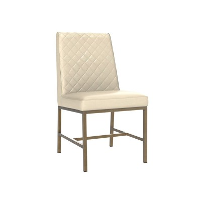 Leighland Dining Chair