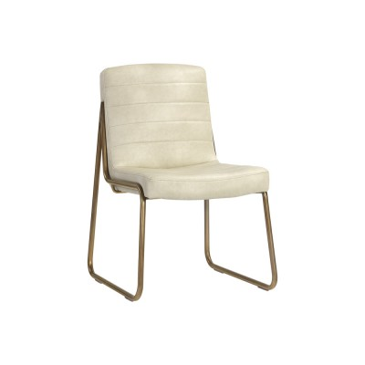 Anton Dining Chair