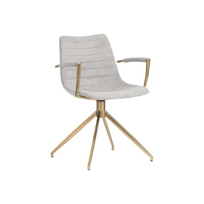 Andres Dining Chair