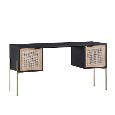 Avida Desk