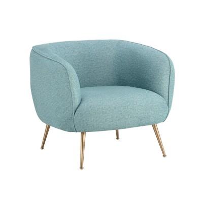Chaise Amara