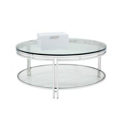 Andros Coffee Table