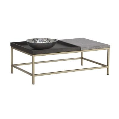 Arden Coffee Table