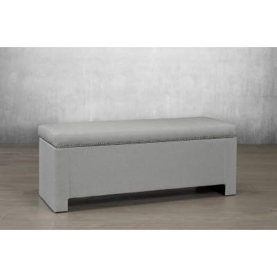 Storage Bench R-830