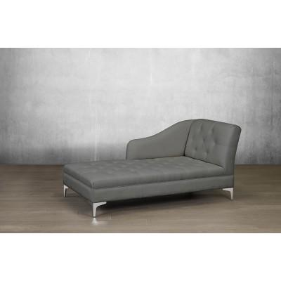 Lounge Chaise R-848/849