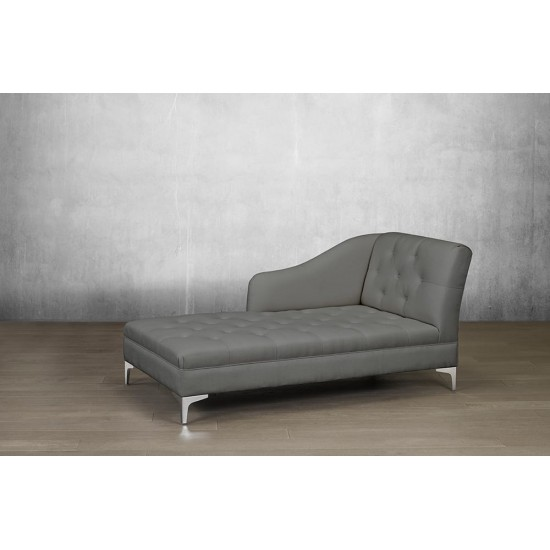 Lounge Chaise R-848/849